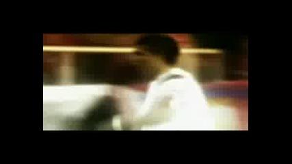 Daniel Alves - The Eye Part 1