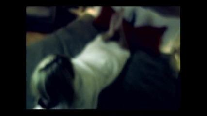 Unikalna pesen - Mtj - Missing You