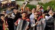 Fanfare Ciocarlia- Manea