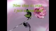 [rt] Skillet - Lucy (lyrics)