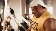 Упражнения за гръб - Руслан Богатырев и Денис Бурмистров