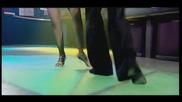 Камелия Воче - Im So Glad - високо качество