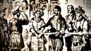 4 5 Руско-турската война_russian-turkish war 1877-1878 1 o