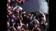 Новоизбраният президент на Египет положи символична клетва