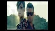 Rihanna Ft. Justin Timberlake - Rehab.3gp