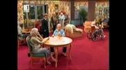Hannah Montana Епизод 20 Бг Аудио Хана Монтана