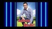Adem Delic - Brat i sestra (hq) (bg sub)