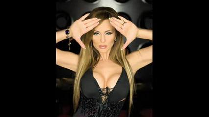 Gloriq feat Pitbull - Lqtno Palnoludie remix