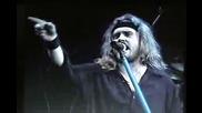 Lynyrd Skynyrd - Down South Jukin` ( Live 1996 )