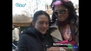 Градски Момичета 11.02.2008 Част2 High-Quality