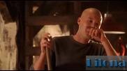 Smallville - 2x15 part 2
