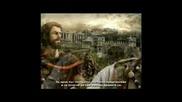 Kartagen History