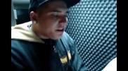 Pesho Malkia ft. Bebo - Super Fresh