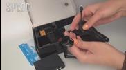 Парктроник с дисплей 7 см от Spy.bg