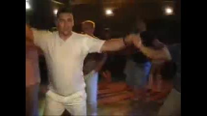 Каракачанско гленди в Сливен