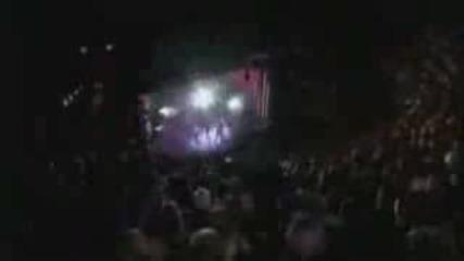 Pussycat Dolls - I Hate This Part