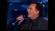 Al Bano Carrisi - Nel Perdono Sanremo 07