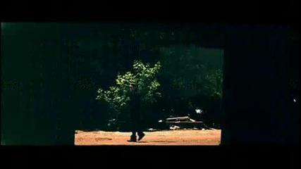 Eminem - Beautiful Велика Песен