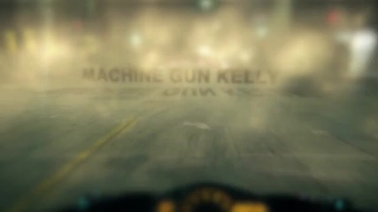 New 2012 ! Dmx - I Dont Dance ft. Machine Gun Kelly