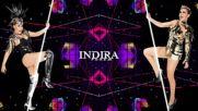 Indira Forza - 2018 - Kako se lijece ranjena srca (hq) (bg sub)