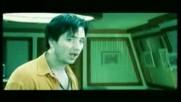 Константин - Ти Си Само Осми Клас ( Официално Музикално Видео)