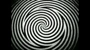 Хипнотизиране (сори ако наистина стане)