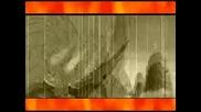 Sasuke vs Hachibi - Amv