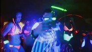 New Reggaeton! Jowell Y Randy ft.cosculluela - Pa La Pared ( video official) 2014