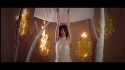 Сръбско 2012• Zeljko Vasic - Voli me i ne voli me - Official Video( H D) превод