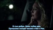 Дневниците На Вампира / The Vampire Diaries | Сезон 6 Епизод 2 | Бг субтитри
