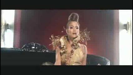 2011 Jennifer Lopez feat. Pitbull - On The Floor