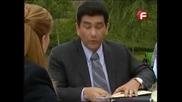 Когато се влюбиш - 31 епизод - 1ва част