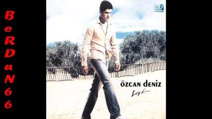 Ozcan Deniz - Leyla (2011 Yeni) Ozcan Deniz 2011 Leyla Yeni Al