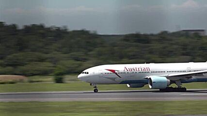 Japan: Belarusian Olympic athlete Tsimanouskaya boards Tokyo plane to Vienna