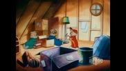 Alvin And The Chipmunks 301-02 Flim Flam - The Secret Life of David Seville [cakl] version 2
