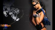 Релаксиращо • T.i ft. Christina Aguilera - Castle Walls (faux Dubstep Remix)