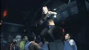 Respect & Lady B - Дръпни са (official Video) 2010 ([hq])