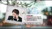 I Love Lee Tae Ri.05.1