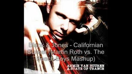 Armin Van Buuren - A State Of Trance 363