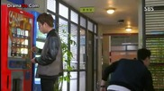 You're All Surrounded ep 7 part 2
