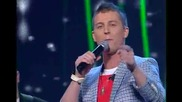Milan Dincic Dinca - 2012 - Ti si zena za sva vremena (hq) (bg sub)