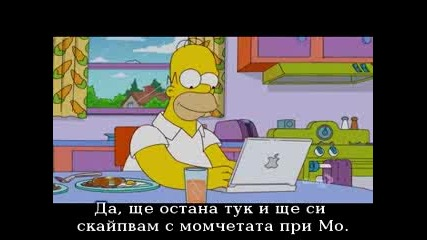 the.simpsons.2210.hdtv-lol