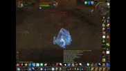 Wow - Undead - Atack 2