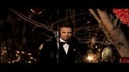 Превод! Nino - 14 Flevari / 14 Февруари ( Official Music Video )