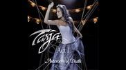 Tarja Turunen 1.01 * Anteroom of Death * Act I (2012)