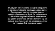 Time Changes Everything(Времето Променя Всичко) - Чакане (епизод 36)