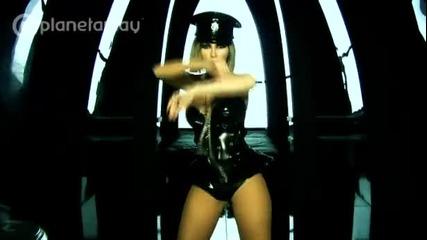 Есил Дюран - Забавляваш ме (официално видео)