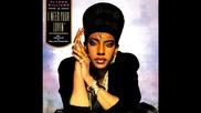 Alyson Williams - I Need Your Lovin (jazzie B , Nellee Hooper Remix)