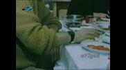 Асен Кисимов - Песен за хвърчащите хора