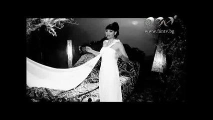 Official Music Video Софи Маринова - Боледувам ( Високо качество )